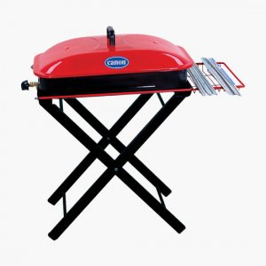 Canon Display BBQ-03-Stand-N2