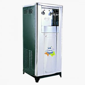 Canon Display Water Cooler DWC-200-N2