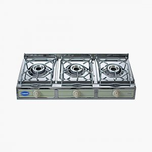 Canon Display Stove Gas ST-903-N2