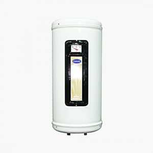 Canon Display Electric Water HeaterEWH-10