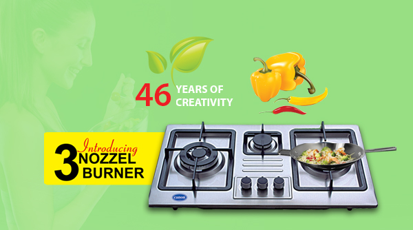 Canon-Display-Cooking-Appliances-banner-2-03